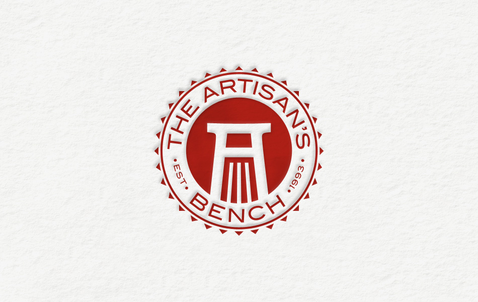 bench logo 2