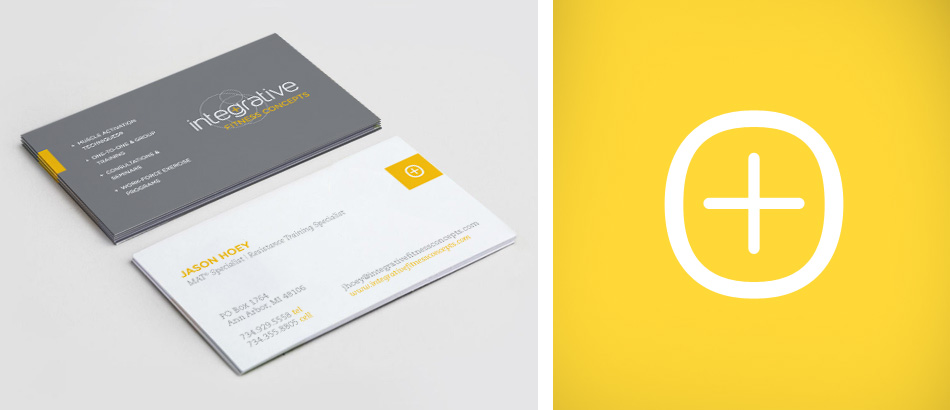 Logo Ideas For Business Cards Business Cards Ideas