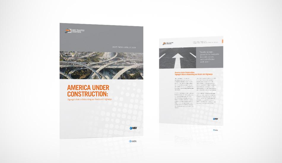 White Paper Design Templates White Paper Template